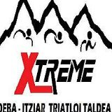 Triatlón Deba-Itziar Xtrem . 11 de Mayo del 2013