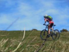 Pedales del mundo: vacaciones con las bicicletas de monte