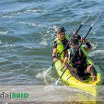 Raid Aventura UrdaiRaid 2017 - Relato y Fotos