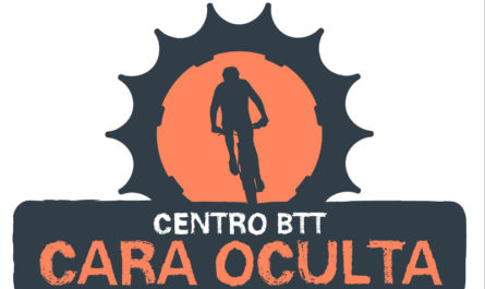 Centro BTT en Zaragoza Cara Oculta