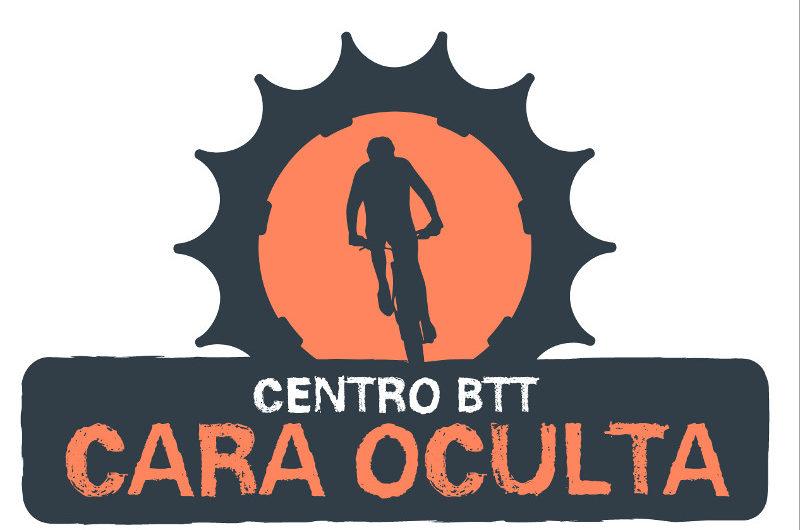 Centro BTT en Zaragoza: Cara Oculta