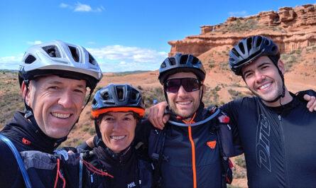 Amigos en Spanish Utah