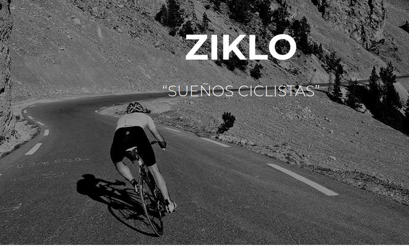 Viajes Cicloturistas Ziklo: Calendario 2021